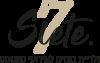 לוגו-מוקטן (1)