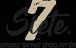 לוגו-מוקטן (2)